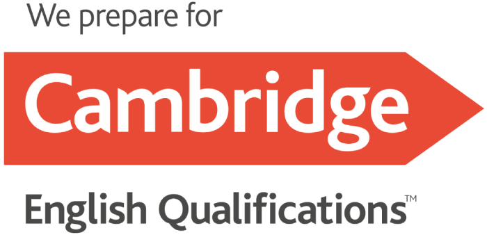 SARGOI Cambridge English Assessment Exam Preparation Centre