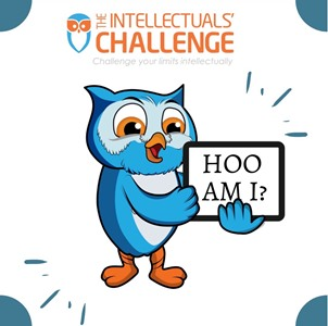 Authorised ambassador of Owlypia in Ukraine, SARGOI IC, invites you to join to the seminars which will prepare you to intellectually challenge yourself