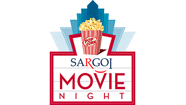 <br><center><strong>Movie night</strong></center>